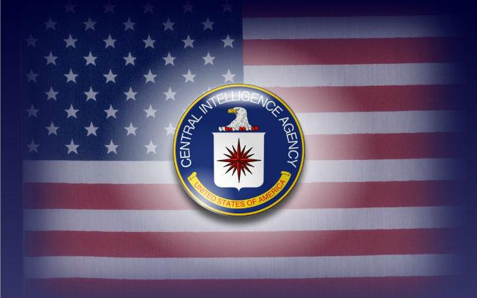 Năm 2000, CIA nói gì về thế giới trong năm 2015