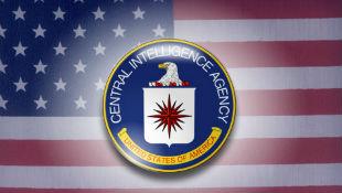 15 năm trước, CIA dự đoán gì về thế giới hôm nay?