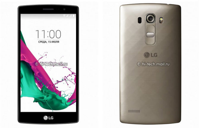 Xiaomi sẽ ra smartphone giá 81 USD trong năm 2015