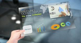 Cựu nhân viên Samsung tuồn công nghệ AMOLED cho Trung Quốc
