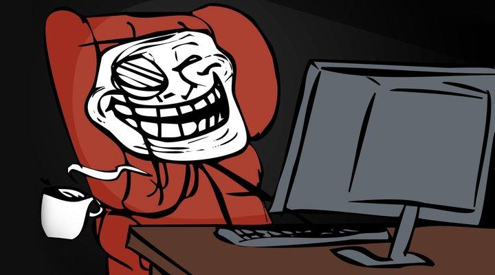 'Troll' người khác tại New Zealand có thể bị bỏ tù
