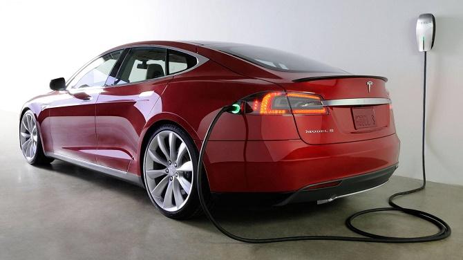 Vì sao một số nơi xe điện lại gây ô nhiễm hơn xe chạy xăng?