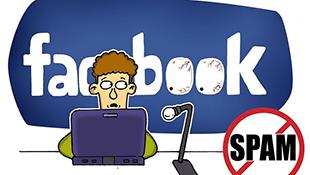 Cách chặn tin nhắn rác, tin nhắn lừa đảo trên Facebook