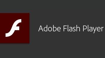 Mozilla chặn mọi phiên bản Adobe Flash trên Firefox