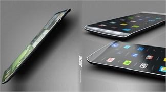 Smartphone có camera tự sướng 13 MP