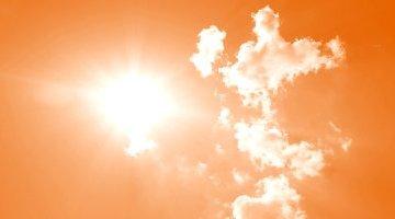 Mải xài Wi-Fi 'chùa', teen chết vì say nắng