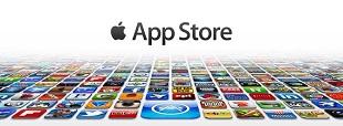 Apple App Store cán mốc 1,5 triệu ứng dụng, iPhone chiếm ưu thế