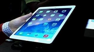 Sẽ không có iPad 9.7 inch mới trong năm nay?