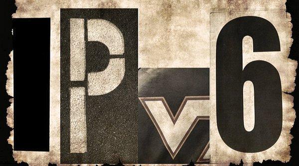 VNPT sẽ thử nghiệm IPv6 cuối năm nay