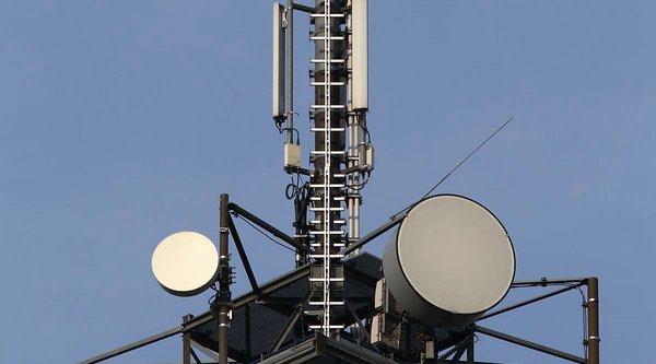 Sẽ sớm đấu giá tần số 2,6 GHz phục vụ mạng 4G