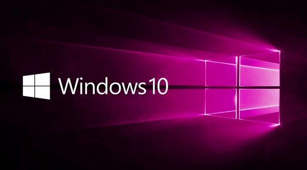 Microsoft tổ chức sự kiện lớn vào 4/9, ra nhiều thiết bị Windows 10 mới