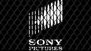"""Sau vụ hack, nhân viên Sony trở về làm việc ở thời """"tiền Internet"""""""