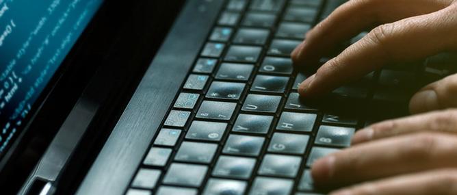 Các chuyên gia bảo mật tránh bị hack như thế nào?