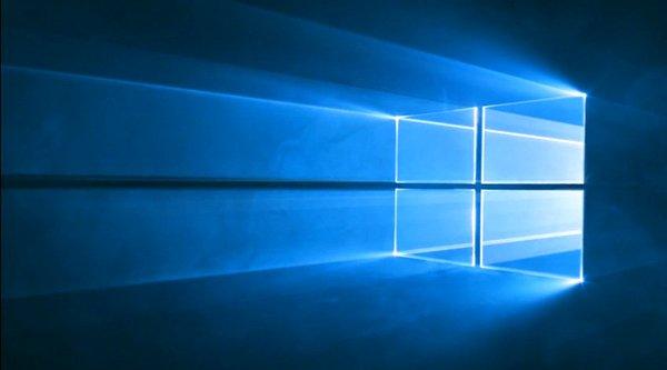Toàn bộ key bản quyền Windows 10 Insider Preview đã bị khoá
