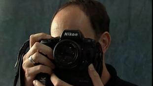 Cách đây 20 năm, camera 1 MP có giá 430 triệu đồng!