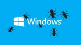Hacker có thể kiểm soát Windows bằng... font chữ