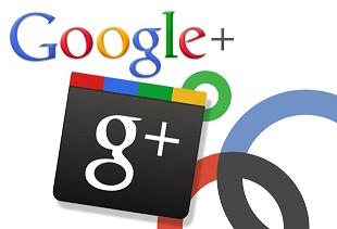 Google+ Photos chuẩn bị khai tử