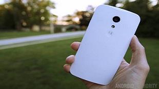 Đã có Android 5.0.1 dành cho Moto G bản 2013 và 2014