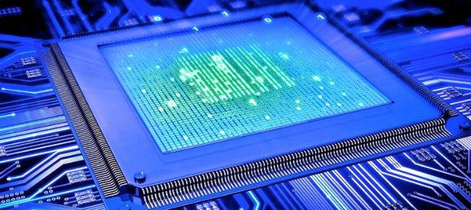 Intel gặp khó khi định luật Moore bị phá vỡ?