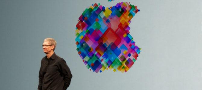 Apple bán được 47,5 triệu iPhone, nhà đầu tư vẫn thất vọng