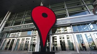 """Google Maps ra mắt  tính năng """"tìm về ký ức"""""""