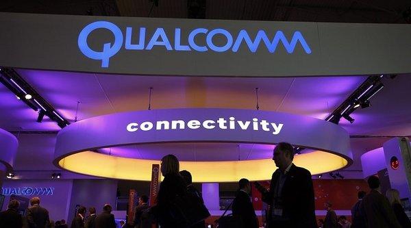 Qualcomm định hợp tác đẩy mạnh Windows 10 Mobile với Microsoft