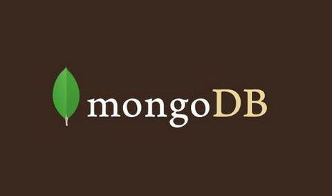 MongoDB là gì? Cách phòng tránh rò rỉ dữ liệu từ nó?