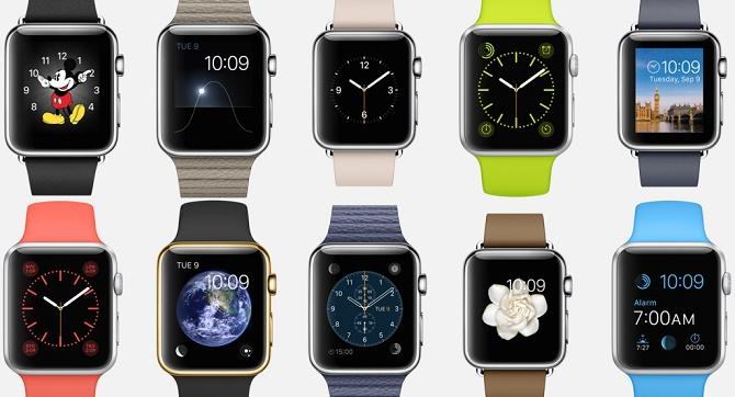 """Sau khi Steve Jobs ra đi, Tim Cook đã giúp cho Apple đạt được vị thế áp đảo về doanh thu và lợi nhuận trên đấu trường di động. Nhưng, ai mới là người nắm giữ """"hương vị Táo"""" trong suốt 4 năm vừa qua?"""