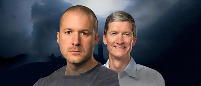Tim Cook có thực sự là truyền nhân của Steve Jobs? (Phần 2)