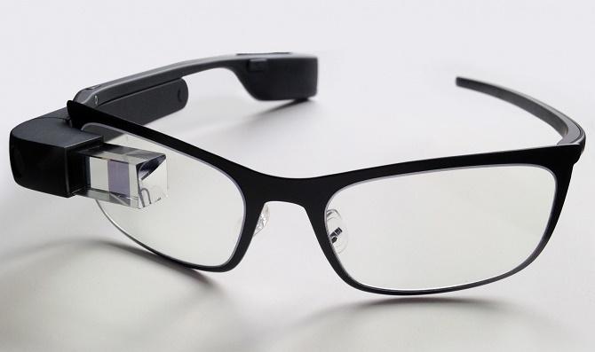 Trái với dự đoán của nhiều người, sự kiện Tony Fadell trở thành lãnh đạo dự án Google Glass là do tự nguyện chứ không phải là do bị ép buộc.
