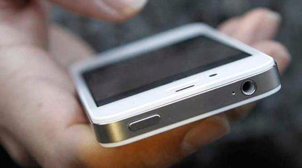 Trung Quốc: Truy quét nhà máy làm giả hơn 40.000 chiếc iPhone