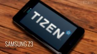 Samsung tính chuyện mang Tizen đến Đông Nam Á
