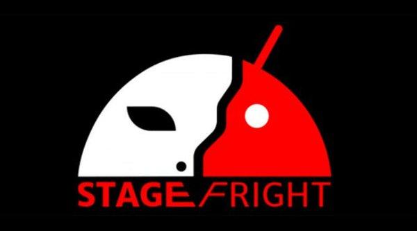 Stagefright, lỗ hổng bảo mật tệ nhất lịch sử Android