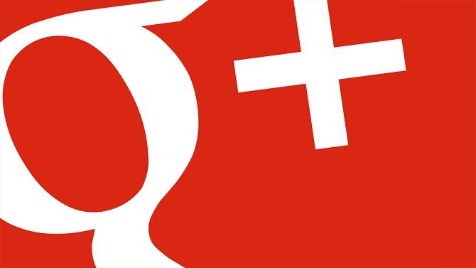 Google+ sẽ bị gỡ khỏi YouTube, tiến sát đến ngày khai tử