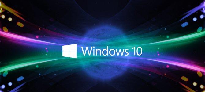 Chuẩn bị gì để 'lên đời' Windows 10?