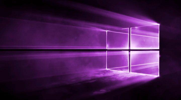 Tạo USB cài Windows 10 cho máy UEFI