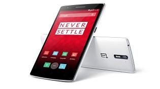 Bản kế nhiệm của OnePlus One sẽ có 2 SIM và khe cắm thẻ microSD
