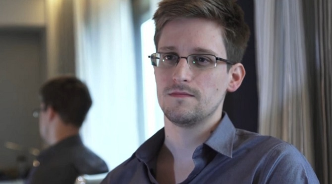Cuộc vận động đòi quyền trở lại quê hương cho Edward Snowden sau khi Nhà Trắng đưa ra phản hồi chính thức cho biết cựu nhân viên này sẽ không được ân xá khi trở về.