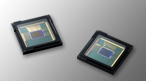 Samsung ra mắt cảm biến ISOCELL 16 MP siêu mỏng, tạm biệt camera lồi