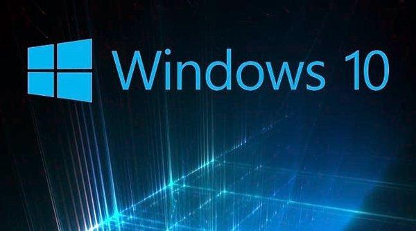 Cứ mỗi giây lại có 16 người cài đặt Windows 10