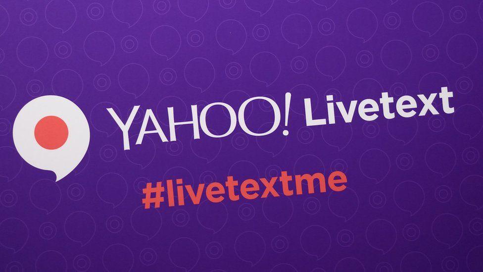 Yahoo ra mắt ứng dụng nhắn tin video không có tiếng