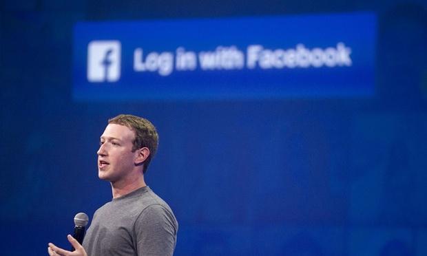 Doanh thu mảng quảng cáo của Facebook trong quý thứ hai của năm đã tăng tới 43% so với cùng kỳ 2014. Mark Zuckerberg coi video là chìa khóa dẫn tới tốc độ tăng trưởng này.