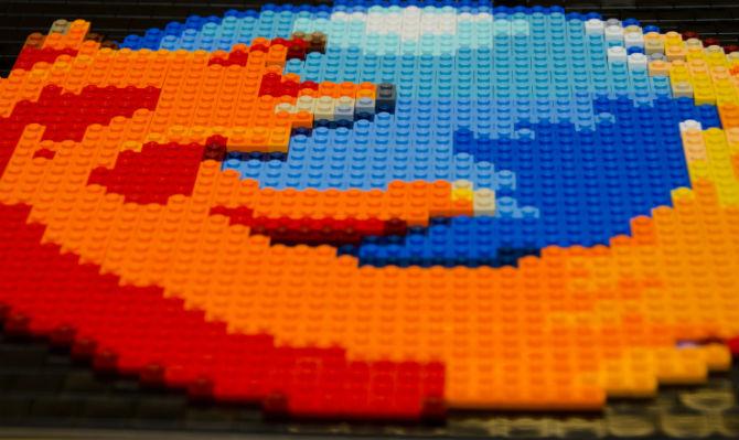 CEO Mozilla tức giận khi Microsoft tự chỉnh Edge là trình duyệt mặc định thay Firefox
