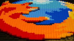 CEO Mozilla tức giận vì Microsoft gài trình duyệt mặc định trên Windows 10