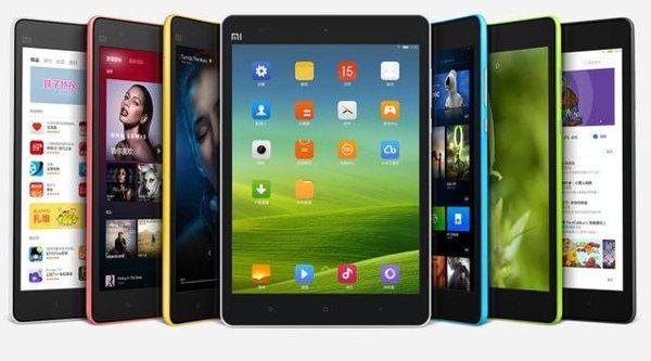 Sắp có tablet chạy Windows 10 từ Xiaomi?