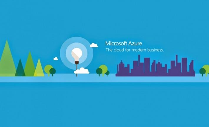 Trên nền tảng Azure IoT Suite của Microsoft, Jassper sẽ đảm nhiệm quá trình cung cấp và theo dõi kết nối di động, một trong những yếu tố qua trọng nhất cho các tác vụ thực hiện trong khu vực không có kết nối mạng Ethernet hoặc mạng Wi-Fi.
