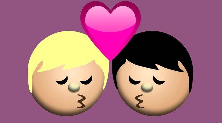 Nga có thể cấm các emoji 'đồng tính'