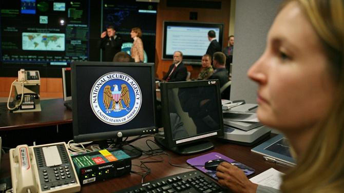 Doanh nghiệp Mỹ bị Trung Quốc hack 700 lần trong 5 năm qua