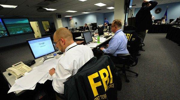 Trả lương 'bèo bọt', FBI thiếu hụt chuyên gia an ninh mạng