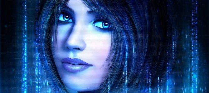 Hướng dẫn sử dụng Cortana trên Windows 10